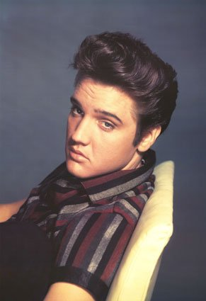 http://theroom22.files.wordpress.com/2009/09/elvis_presley251.jpg